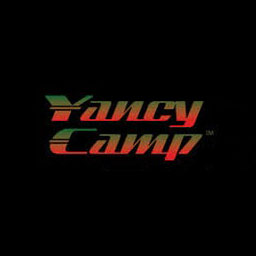 Yancy Camp